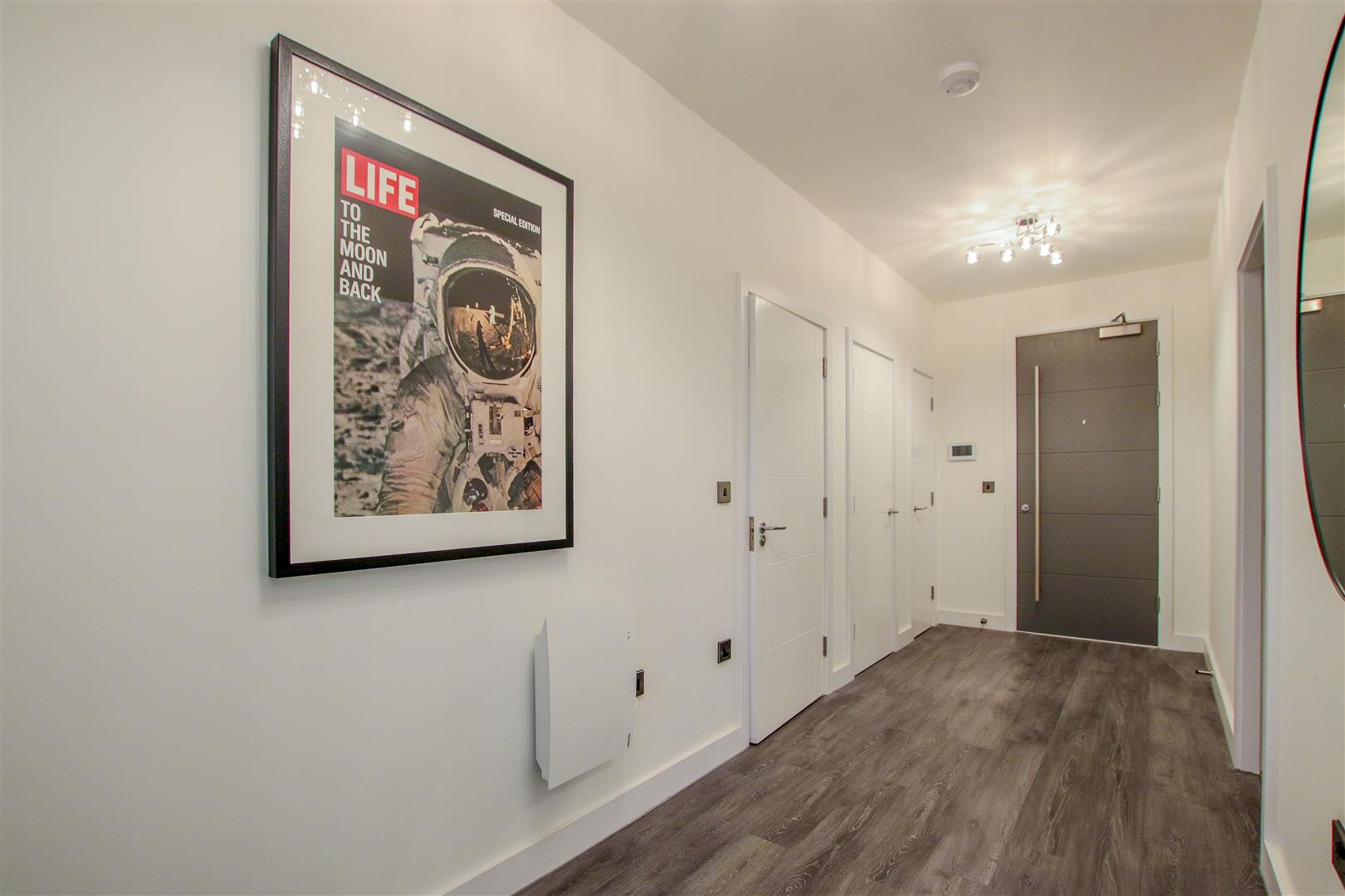 2 Bedroom Apartment For Sale - 41.JPG